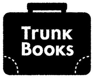 trunk02