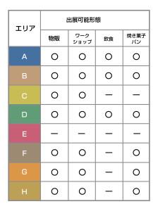 ブース詳細_premium_01