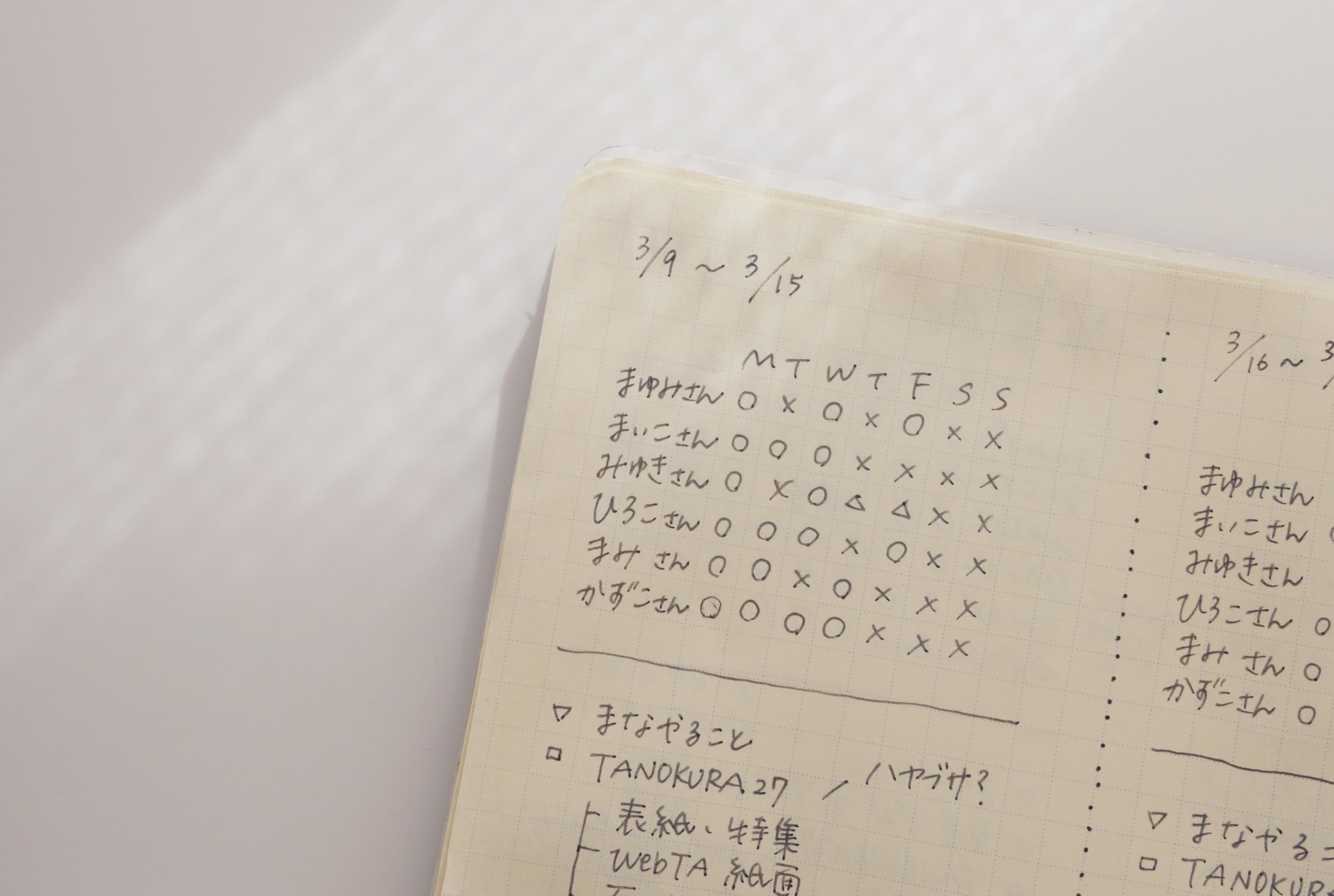 https://tano-kura.net/wp-content/uploads/2020/03/P1070573.jpg