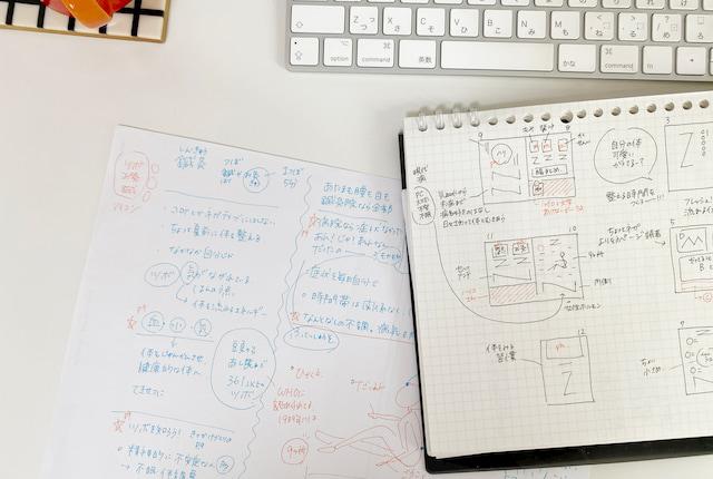 https://tano-kura.net/wp-content/uploads/2020/07/IMG_0678.jpg